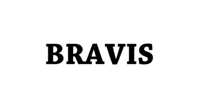 Here are the easy steps for rooting your Bravis Android Smartphone. The step has given below in the link. http://phoneusbdrivers.com/download-bravis-usb-drivers/