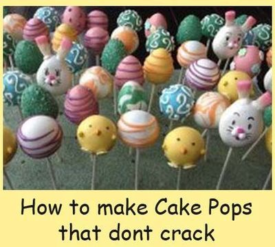 This woman makes some amazing cake pops and has great tips. Holiday Cake Pops! | Little Delights Cakes