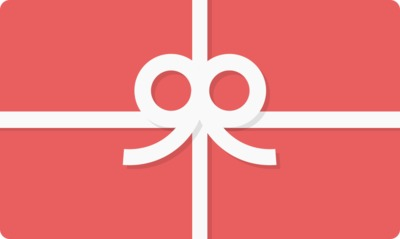 �Ÿ'‹�Ÿ'� Makeup Gift Cards to Shop at I Have Cosmetics Store (Email-Delivery) $10.00 �Ÿ'‹�Ÿ'�