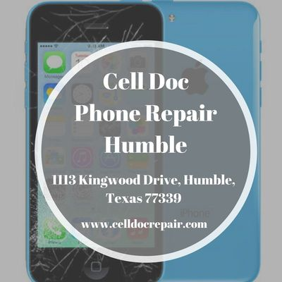 Cell Doc Phone Repair is trusted Cell Phone Repair Humble company, provides best phone repair services to their clients at reasonable cost. If you are in Humble and looking for best phone repair services, then contact Cell Doc Phone Repair. Our team are e...