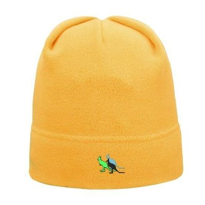 3Kangaroos Stretch Fleece Beanie $22.99