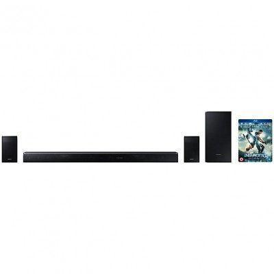 Samsung HWK950 Wireless Soundbar With Dolby Atmos only for £1199 at Atlantic Electrics