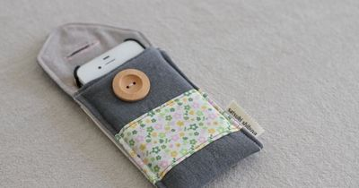 quiet petal : iphone case {http://www.shop.satsukishibuya.com/product/quiet-petal-iphone-case}