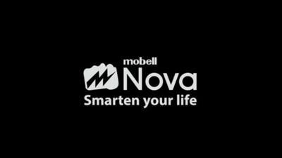 You can download Mobell USB drivers from here based on your Smartphone models and also it gives the tutorial guide.
