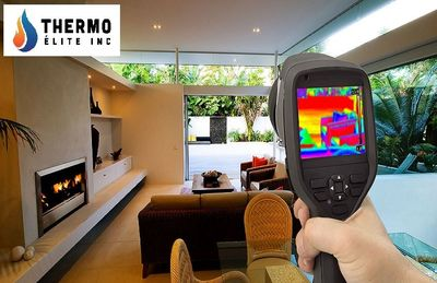 Periodic home inspections are quite essential if you are hoping to keep your home in good condition for a long while. Infrared thermographic inspections produce the best results. Infrared thermography is the latest technology in home inspections industry....