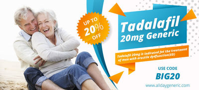 Cialis Generic may cause dizziness, drowsiness, fainting, or blurred vision. These effects may be worse if you take it with alcohol or certain medicines. Use Cialis with caution. Do not drive or perform other possible unsafe tasks until you know how you r...