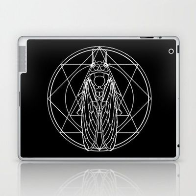 https://society6.com/product/cicada2423682 laptop-skin?sku=s6-11897100p8a2v51#