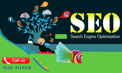Marketing Adventure is best digital marketing company in India, offers Search Engine Optimization services like SEO, SMO, PPC and SEM in afforadble prices Get a quote!+91 0120 4114228 Read more... http://www.marketingadventure.co.in/