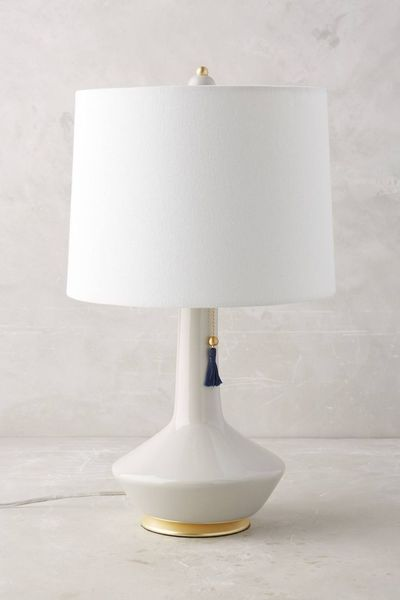 Shop the Angelica Lamp Ensemble and more Anthropologie at Anthropologie today. Read customer reviews, discover product details and more.
