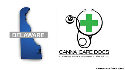The area of Delaware as of now has only one authorized restorative cannabis dispensary accessible for qualified therapeutic cannabis patients. It is prescribed continuously to call ahead with a potential wellspring of medication to get some answers concer...
