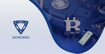 https://www.cn.zionodes.com/blog/3-reasons-to-choose-bitcoin-mining-over-buying  With the advancement in technology, Bitcoin mining can be more lucrative than buying Bitcoins. More and more users prefer to mine cryptocurrencies because of their several b...