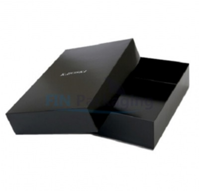 Custom Two Piece Boxes | Custom Packaging | FinPackaging  Get your custom printed two piece boxes designed and manufactured by the packaging experts of Fin Packaging. Order Now and get free shipping in USA.  https://finpackaging.com/boxes-by-style/custo...