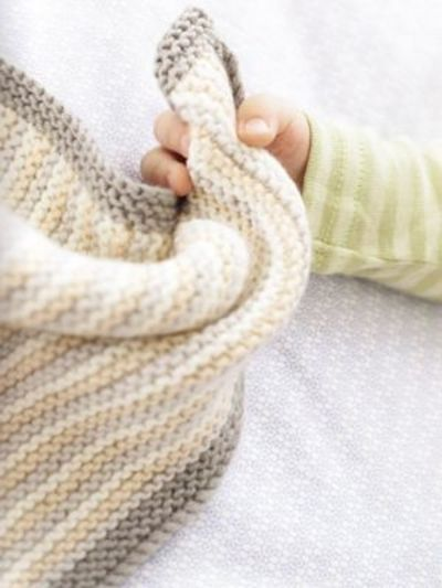debbie bliss baby knitting patterns - Google Search / knits and kits - Juxtapost