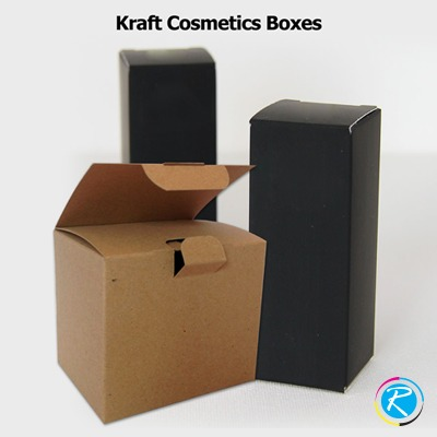 Cosmetic Boxes.png