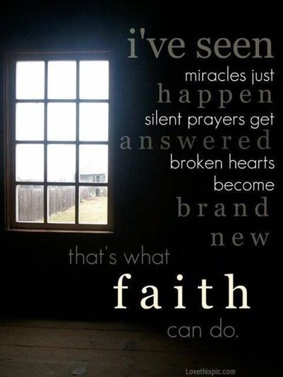 faith quotes, quotes faith and faith.