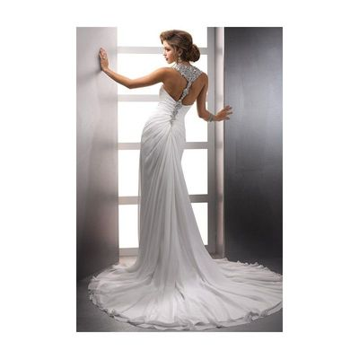 Sottero & Midgley - Delanie - Stunning Cheap Wedding Dresses|Prom Dresses On sale|Various Bridal Dresses