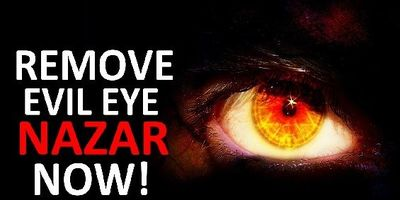 If you are seeking protection from evil eye, you should definitely try this dua for seeking protection from evil eye. If you are searching for this dua online, your search is over now. Contact our Molvi Ji and get dua for seeking protection from evil eye....