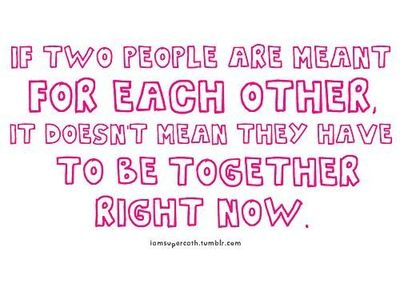 Being Together Quotes Amusing Two People Being Together  Inspiring Quotes And Sayings  Juxtapost