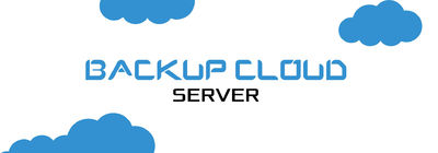 We offer an automatic remote backup service on all servers for disaster recovery at unbeatable pricing along with 24x7 tech support. SupportWala provides all hosting support services since inception that prevents an unwanted attack and gives you peace of ...