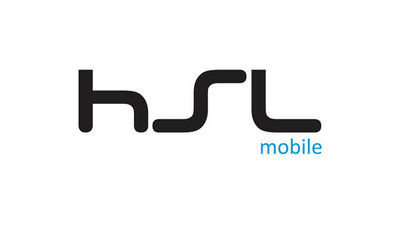 Download HSL Stock ROM Firmware