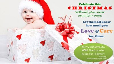 Thanks everyone for such a great year! We hope you've enjoyed our baby Pinboards. We wish you a fabulous Christmas Celebration & an Awesome New Year 2013 to you and your loved ones! Look forward to an exciting brand new year with you.