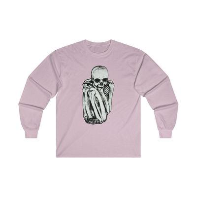 https://wanelo.co/p/107638417/skeleton-ultra-cotton-long-sleeve-tee