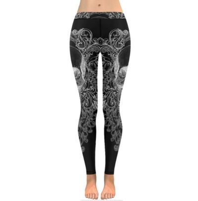 https://www.rebelsmarket.com/products/ornate-skull-shabby-chic-skull-leggings-218503