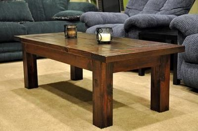 Adding a new coffee table to your room will be a great idea. Although there is a huge choice of tables that you can buy, World inside pictures want to bring you