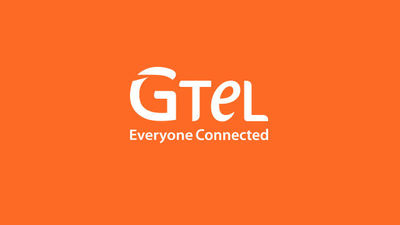 Here you can download GTel USB drivers for all models. To install it on your Pc or Laptop and connect your device successfully.