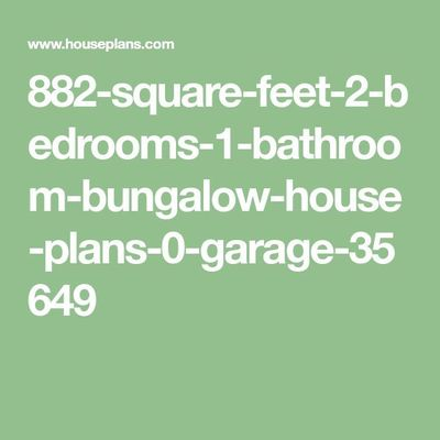 882-square-feet-2-bedrooms-1-bathroom-bungalow-house-plans-0-garage-35649