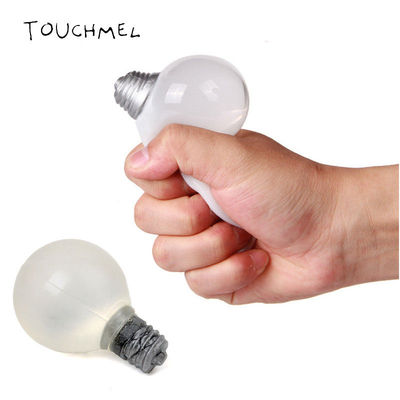 Squishy Ball Toys R Us : Vent Toy Anti Stress Ball Relieve Toys Vent Balloon Bulb Fun... / For EVeryone - Juxtapost