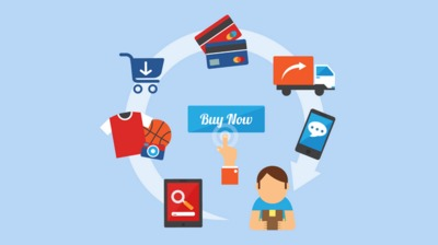 Tips to Improve the Conversion Rate Optimization of Your E-Commerce Website