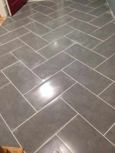 Lowes floor tile