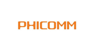 These Phicomm USB Drivers helps to connect your Android mobile with computer. So you can