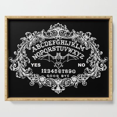 https://society6.com/product/bat-ouija serving-tray?sku=s6-11432038p72a219v768#