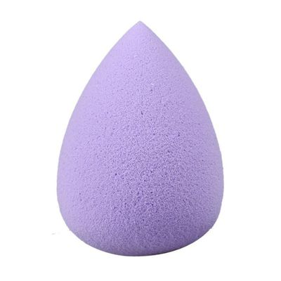1 PCS Soft Makeup Sponge Foundation Puff qualified Powder Professional Smooth Puff for Women Beautiful Cosmetic puff $1.88