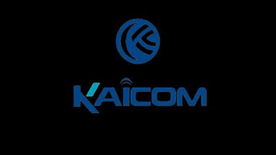 You can able to download the Kaicom Stock ROM Firmware for your Kaicom Smartphone and also given the tutorial guide for more details.