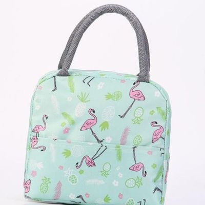 Canvas Food Picnic Thermal Portable Insulated Cooler Lunch Box Bag for Women,NEW,on Sale! More Info:https://cheapsalemarket.com/product/canvas-food-picnic-thermal-portable-insulated-cooler-lunch-box-bag-for-women/