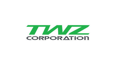 Here you can download TWZ USB drivers for all models. install it on your PC or Laptop and connect your device successfully.