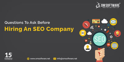 Anyone who has an online presence would understand the need of SEO. It is like one of the most essential survival elements which is required to stay active on all kind of online platform