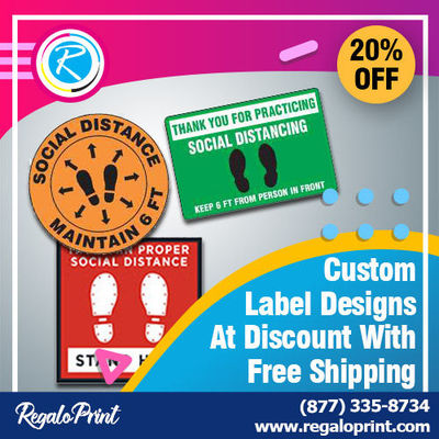 Custom Label Designs At 20% Discount With Free Shipping.jpg