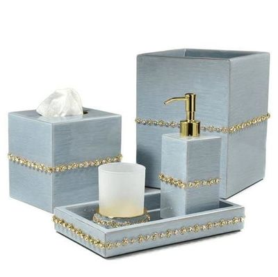 Tiffany Collection by Mike + Ally $450.00