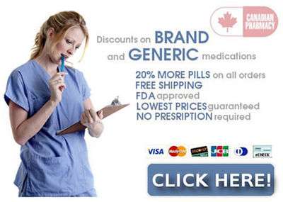 Buy ambien online, 