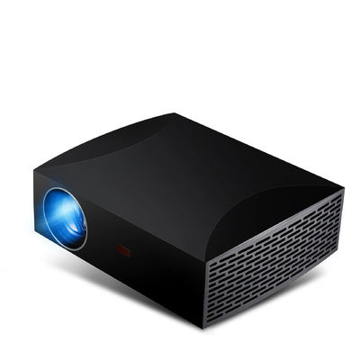 VIVIBRIGHT F30 LCD Projector Home Theater Projector Full HD 1920 x 1080P 4200 Lumens