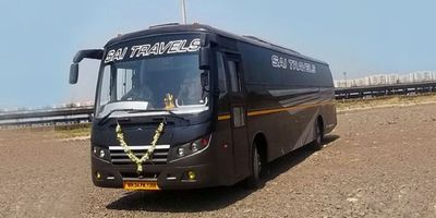 -Online Bus Ticket Booking Offers, Bus Tickets | Sai Travels