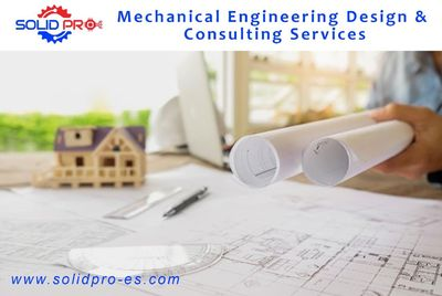 Mechanical Engineering Design & Consulting Services - SolidPro ES.jpeg