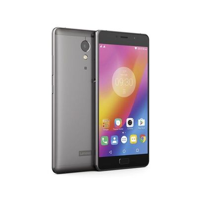 Lenovo P2 Android smartphone price in Pakistan (Rs: 36,900 , $354). 5.5-Inch (1080 x 1920) pixels Super AMOLED display, 2GHz octa-core processor Snapdragon 625 chipset, 13 MP primary camera, 5 MP front camera, 5100 mAh battery, 64 GB stora...