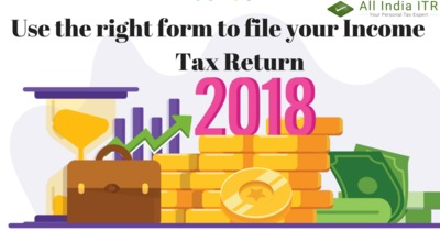 Use the right form to file your Income Tax Return (1).png