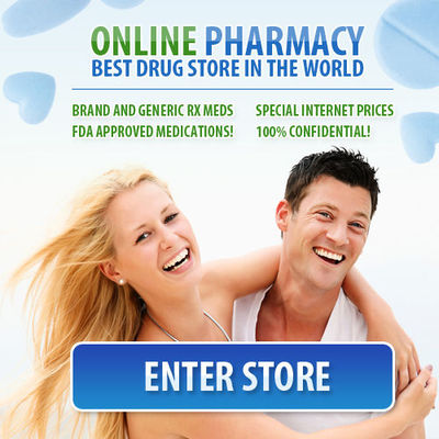 Buy Cheap ambien Online | Buy ambien online with prescription | Buy ambien online fast delivery | Buy Cheap ambien Online uk | Buy ambien online canada | Buy ambien online in united states | Can you buy ambien online     You can buy ambien and Gerneric...