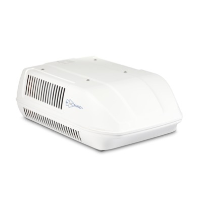 Dometic Aircommand Cormorant Mk 2 Reverse Cycle Roof Top Air Conditioner  Get Dometic Aircommand Cormorant Mk 2 Reverse Cycle Roof Top Air Conditioner  at the price of $1,529 only. Visit their website today!!   $1,529